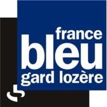 Scandale à France Bleu Gard Lozère !