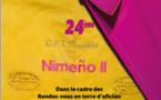 24 ème Trophée Nimeño II